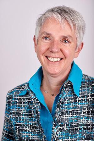 Astrid Riemslag